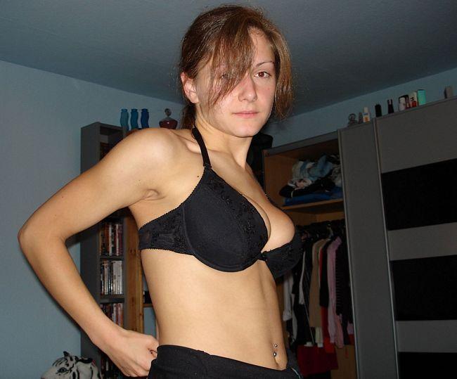 erotyczne anonse kobiet Bytom