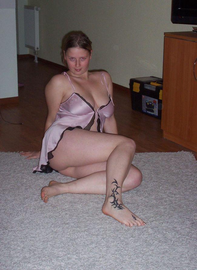 anonse sex kobiet Kalisz